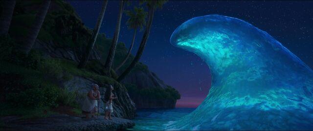 File:Ocean returns .jpg