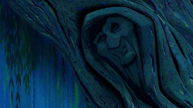 File:Pocahontas-disneyscreencaps.com-1924.jpg