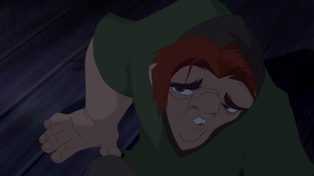 File:Quasimodo 113.PNG
