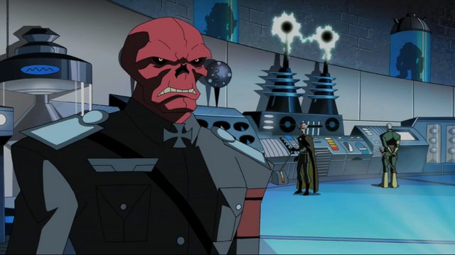 File:Red Skull01.png