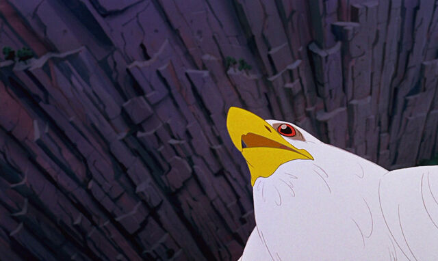 File:Rescuers-down-under-disneyscreencaps com-6790.jpg