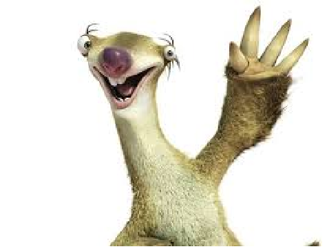 File:Sid the Sloth.png