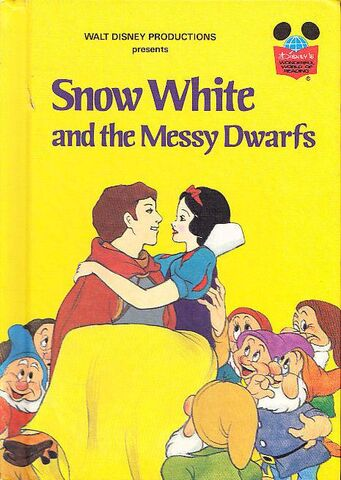 File:Snow white and the messy dwarfs.jpg