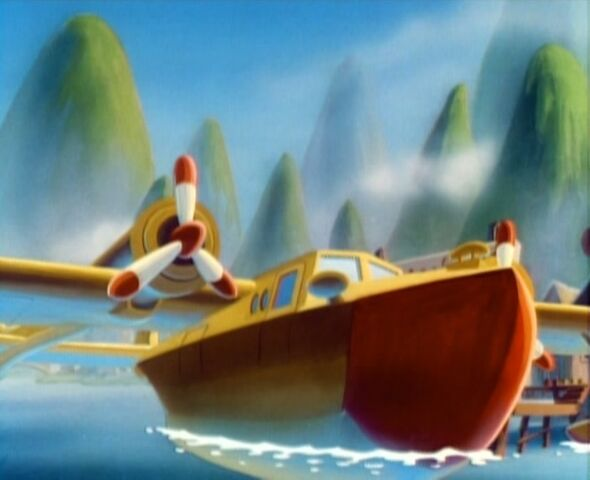 File:The-Sea-Duck-10.jpg