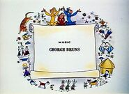 The truth about mother goose 8large