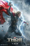 Thor poster 1