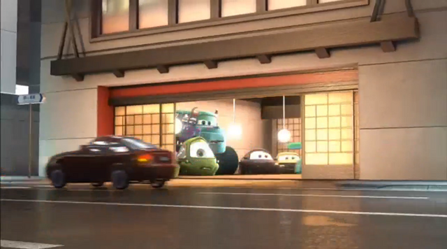 File:Tokyo Mater Mike and Sulley.png