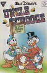 UncleScrooge 229