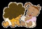 626423-bebe cece