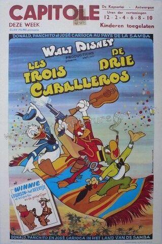 File:Belgian TC Poster.jpg