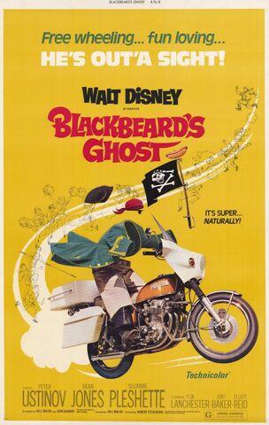 File:Blackbeards-ghost-movie-poster-1020228411.jpg