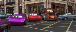 Cars2-disneyscreencaps.com-10293