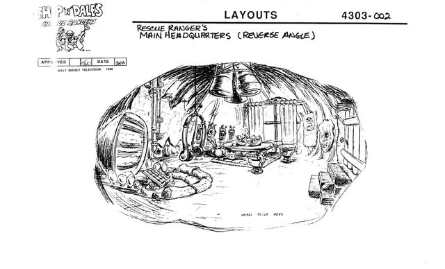 File:Chip 'N' Dale - Rescue Rangers Concept 4.jpg