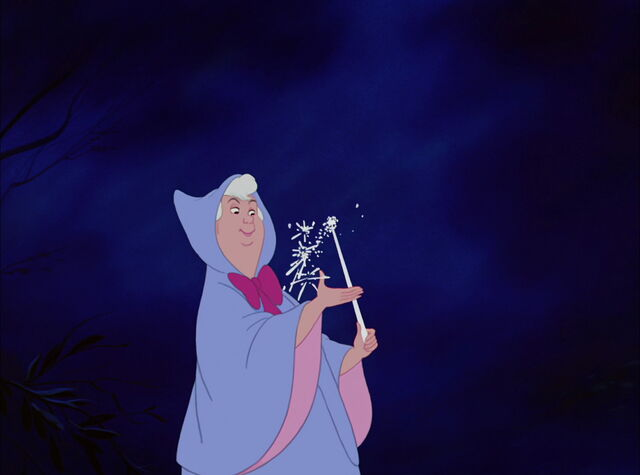 File:Cinderella-disneyscreencaps.com-5071.jpg