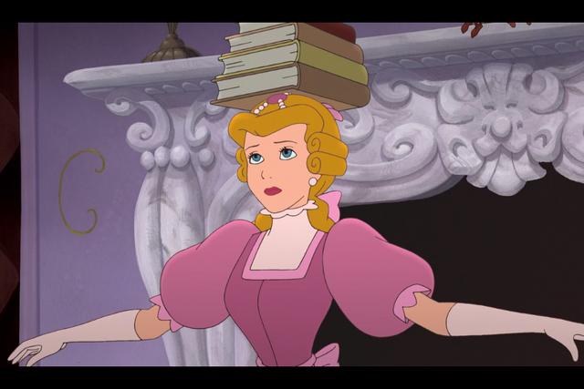 File:Cinderella Balancing Books.PNG