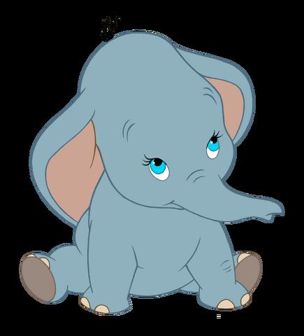 File:CuteBabyDumbo.png