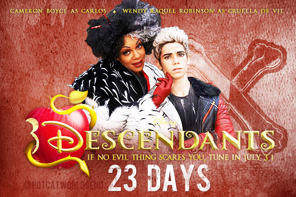 File:Descendants 23 Days.png