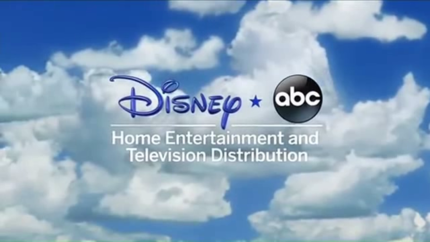 File:Disney-ABC Home Entertainment and Television Distribution (2015).png
