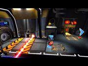 Disney-Universe-Wall-E-02