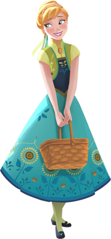 File:Frozen Fever - Anna 1.png