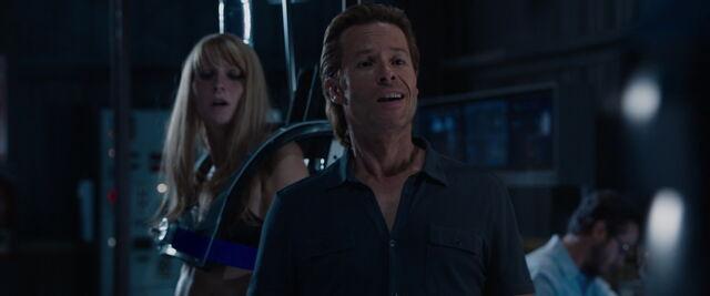 File:Iron-man3-movie-screencaps.com-11742.jpg