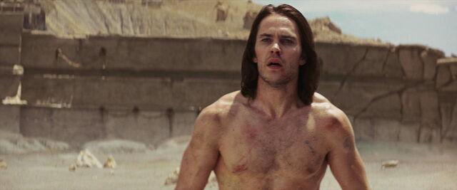 File:John-carter-movie-screencaps.com-5635.jpg