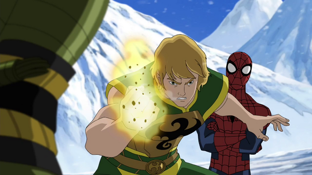 File:Journey of the Iron Fist 3.png