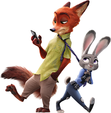 File:Judy Drags Nick.png