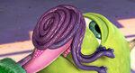 Monsters-inc-disneyscreencaps.com-9848
