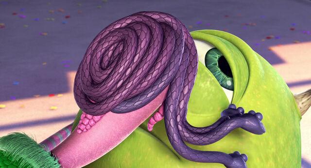 File:Monsters-inc-disneyscreencaps.com-9848.jpg