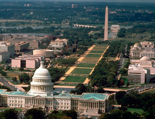 File:National Mall in Washington, D.C..jpg