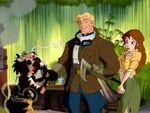 Robert, Jane & the Professor (1)