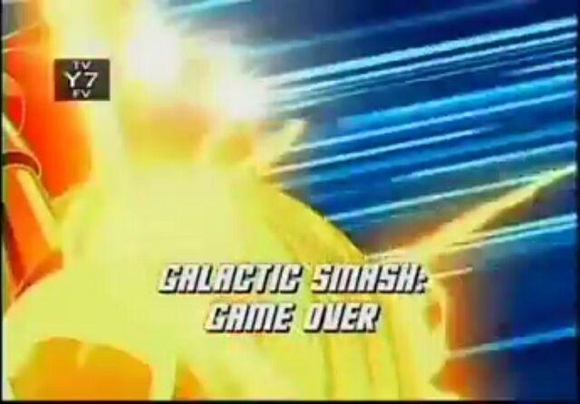 File:SRMTHFG Season 4 Galactic Smash Game Over.jpg