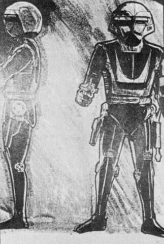 File:Sentry Robot Concept Sketch by George McGinnis 02.jpg