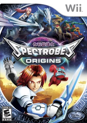 File:Spectrobes Origins Cover.jpg