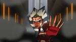 Star-Wars-Forces-of-Destiny-14