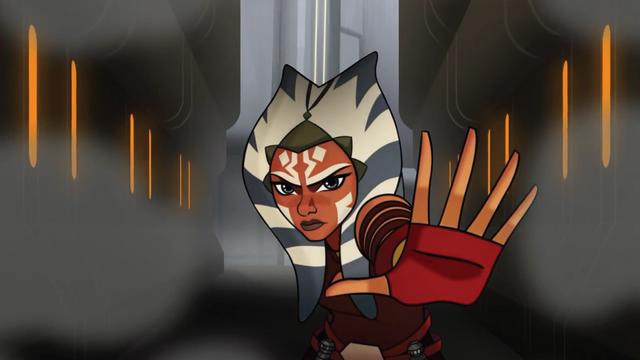 File:Star-Wars-Forces-of-Destiny-14.png