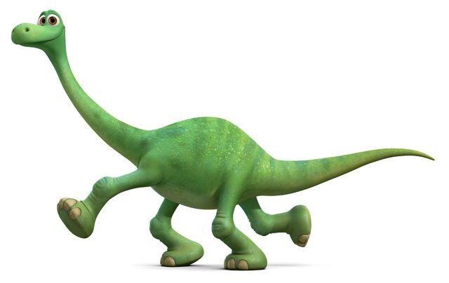 File:The-Art-of-The-Good-Dinosaur-36.jpeg