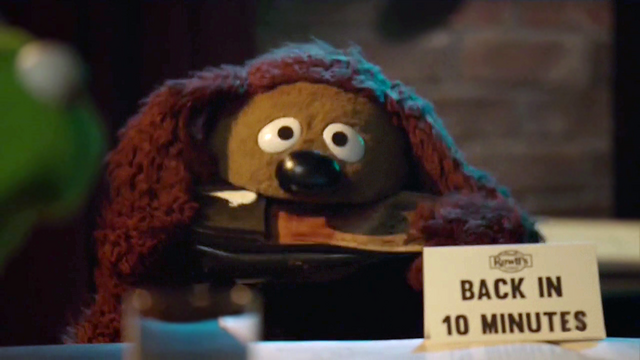 File:TheMuppets-S01E07-ChewShoe.png