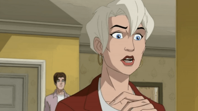 File:USM Aunt May 2.png
