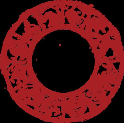 File:Zodiac-wheel.png