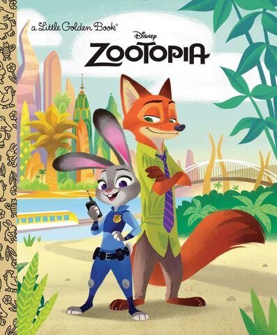 File:Zootopia Book 07.jpg