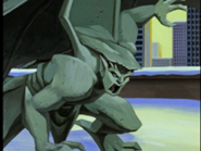 File:185px-Goliath Stone.png