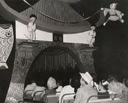1964-New-York-Worlds-Fair-Pepsi-Cola-Pavilion-New-York-Untapped-Cities