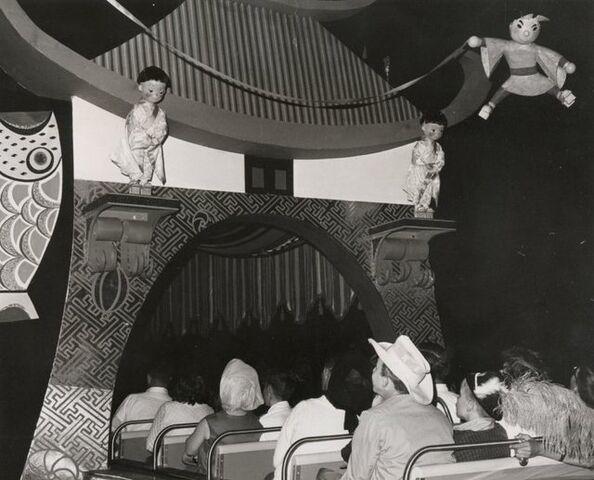 File:1964-New-York-Worlds-Fair-Pepsi-Cola-Pavilion-New-York-Untapped-Cities.jpg