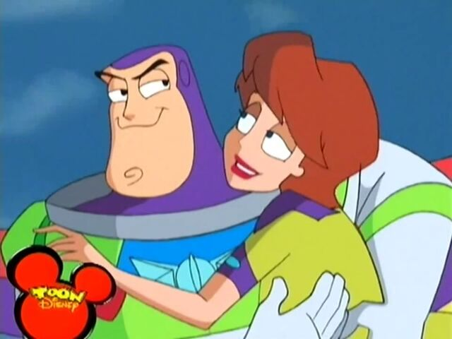 File:Buzz & Ozma - Return to Karn.jpg