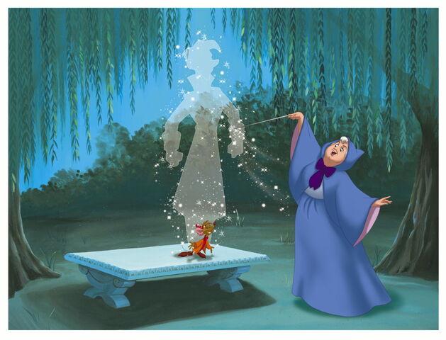 File:Cinderella dreams 6.jpg