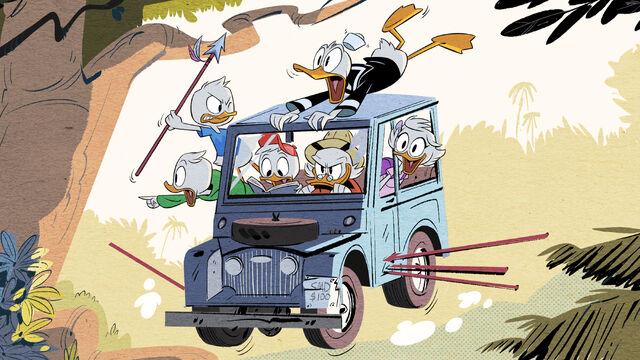 File:Ducktales 2.0.jpg