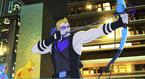 Hawkeye AUR 27
