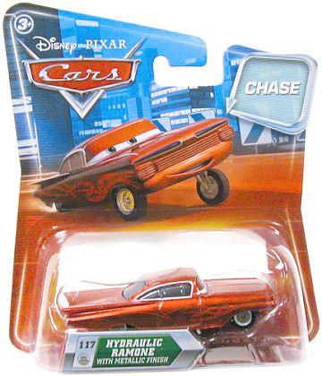 File:Hydraulic Ramone Toy.jpg